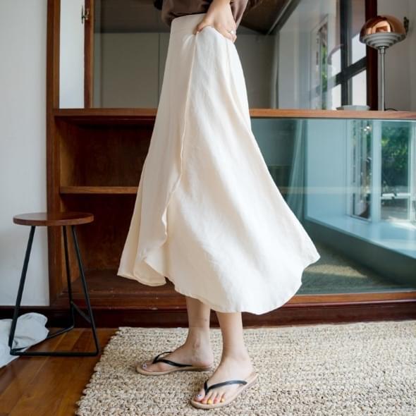 Aaron skirt