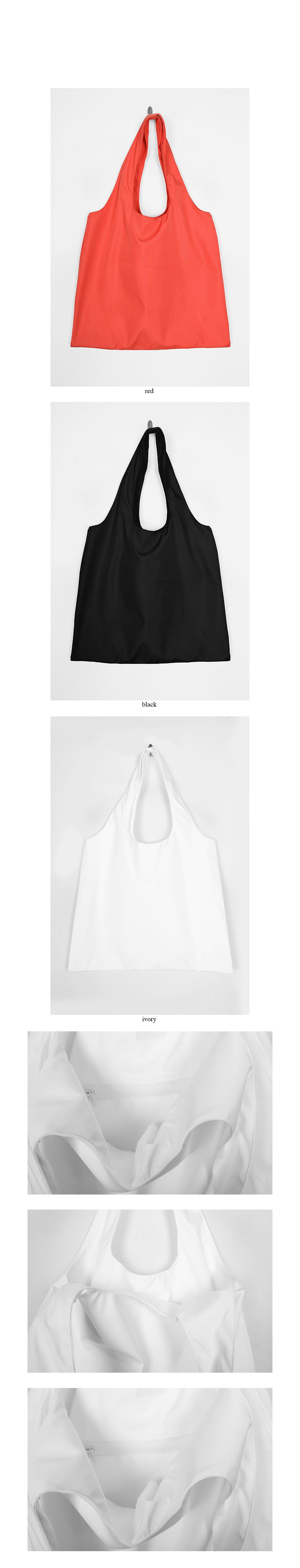 mild big tote bag