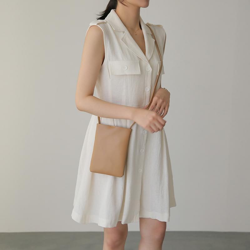 네이슨 bag (*7color)