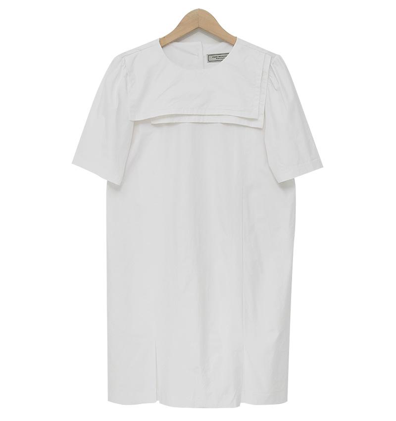 Summer cotton sailor ops_M