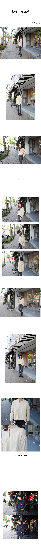Dot-scarf