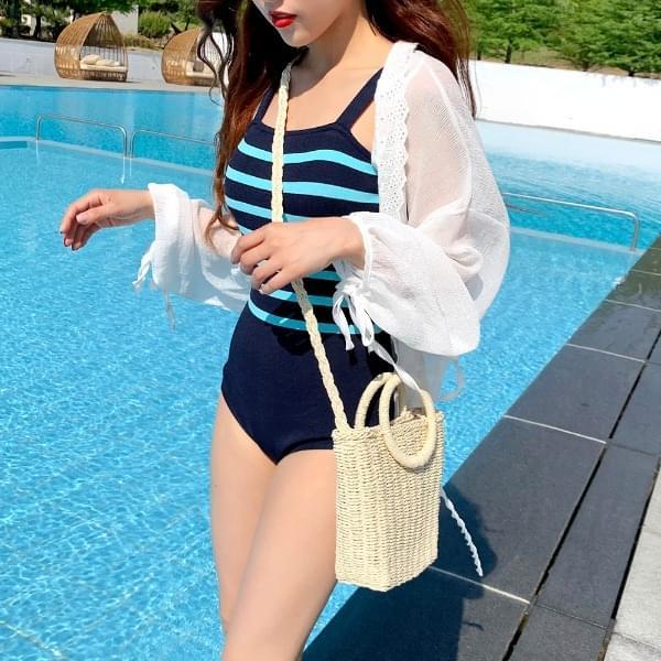 Handle dongle mini bag