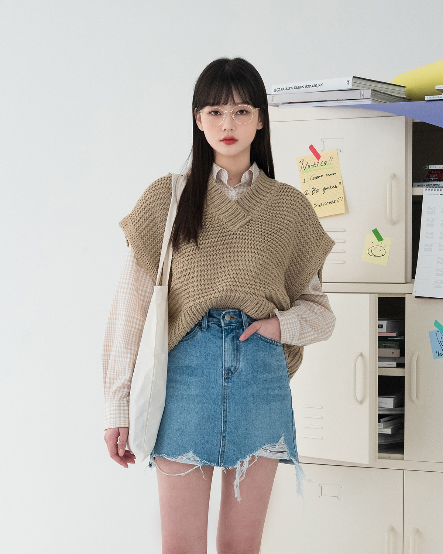 soft cotton daily eco bag