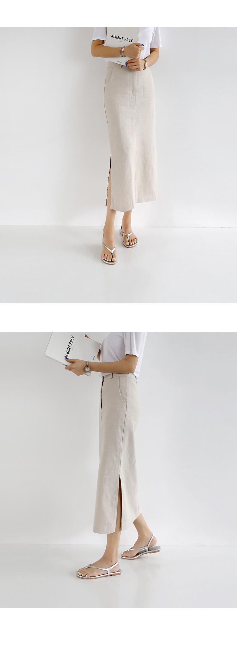 Ferric 1cm