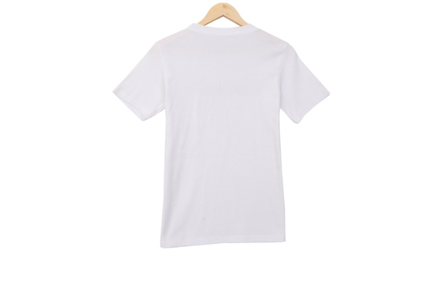 Short sleeve T