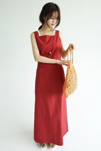 backline point mood dress