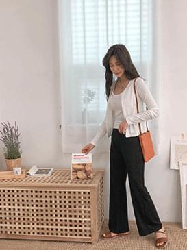 Set products by Ennashi & Cardigan