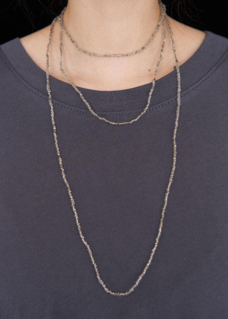 necklace 122