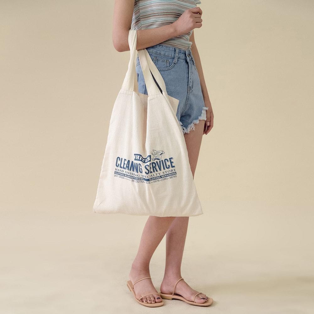 Peyendenline Eco Bag