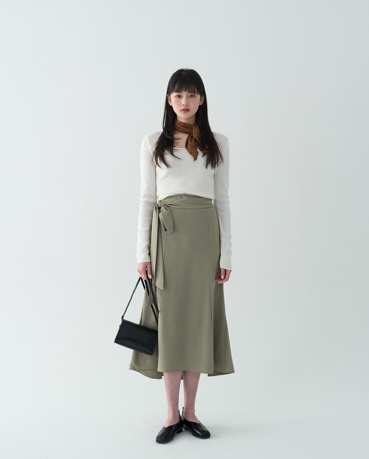 cozy minimal size bag