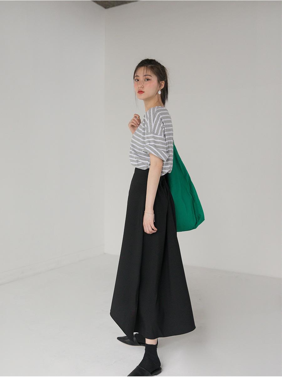 colorful enough eco bag