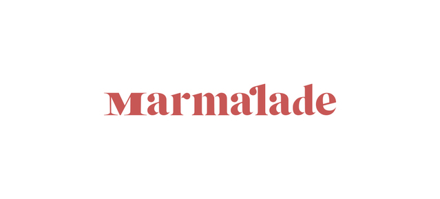 Marmalade ♥. Jam Dot Nagrand Blouse