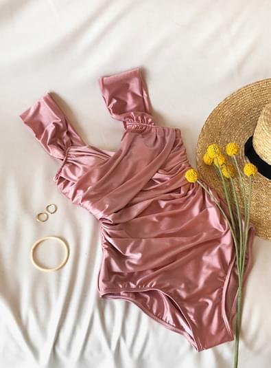 레이든 펄 bikini (*2color)