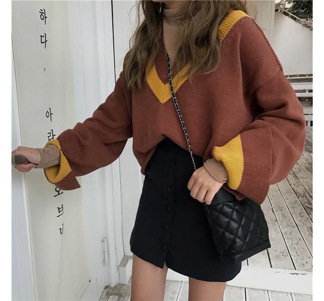 Sunshine miniskirt