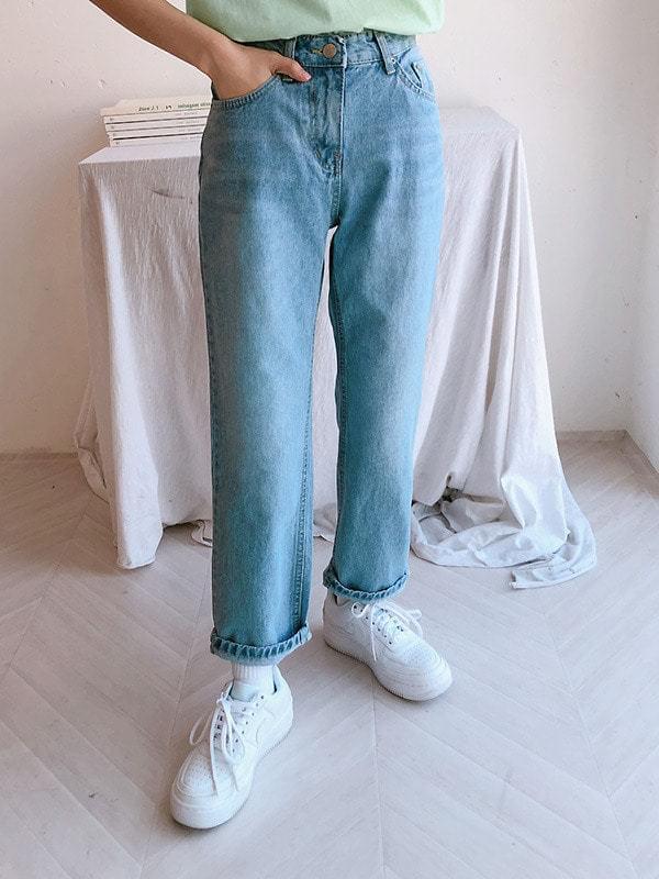 736 denim pants デニムパンツ