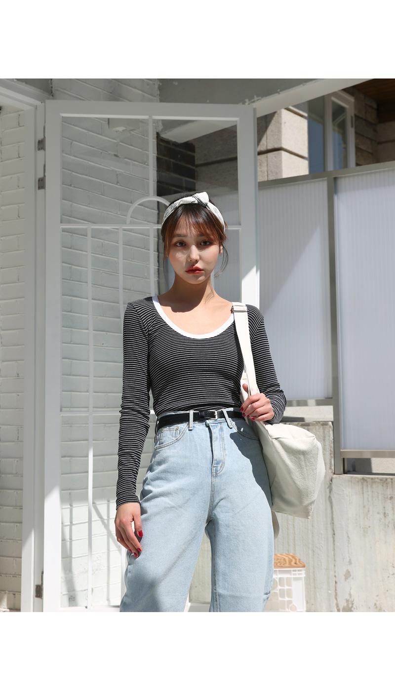 Creamy Backpack