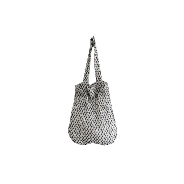 soft net eco bag