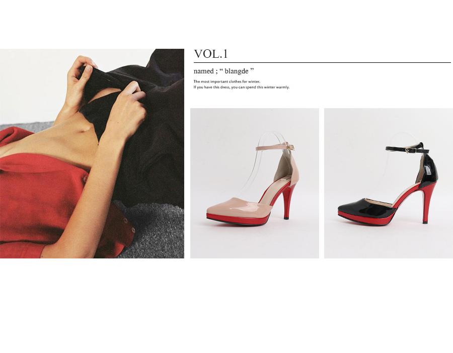 Brands 10cm