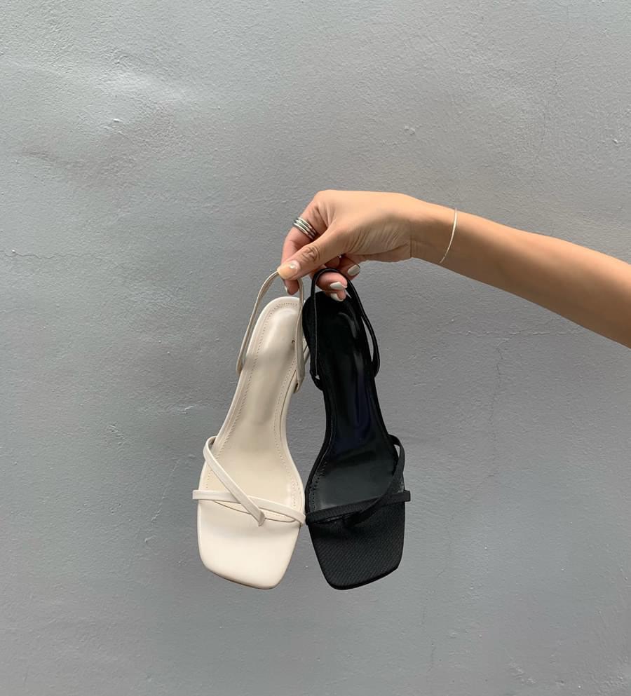 Jazz Sling Bag