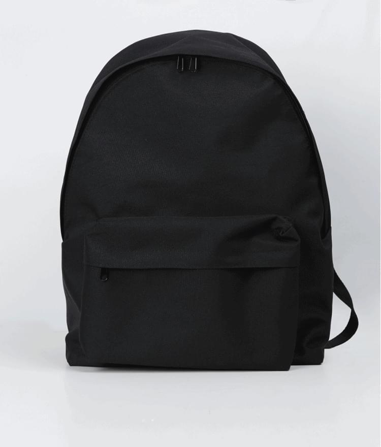 Code Daily Backpack