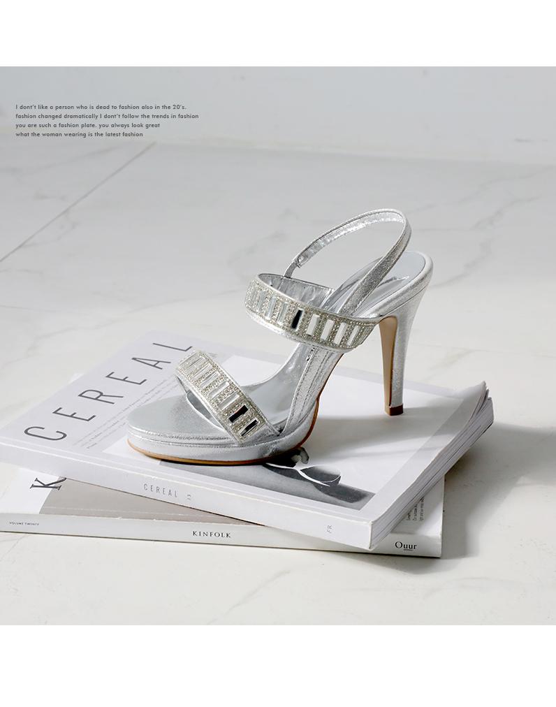 Diamonds 10cm