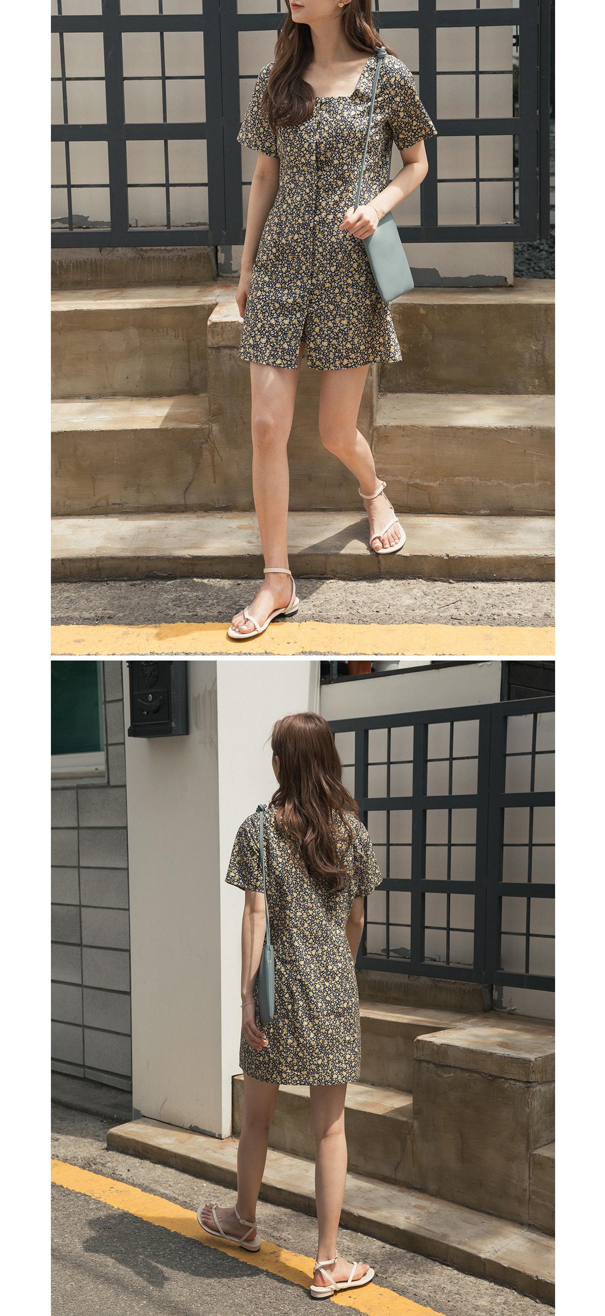 trendy strap flip-flop sandal