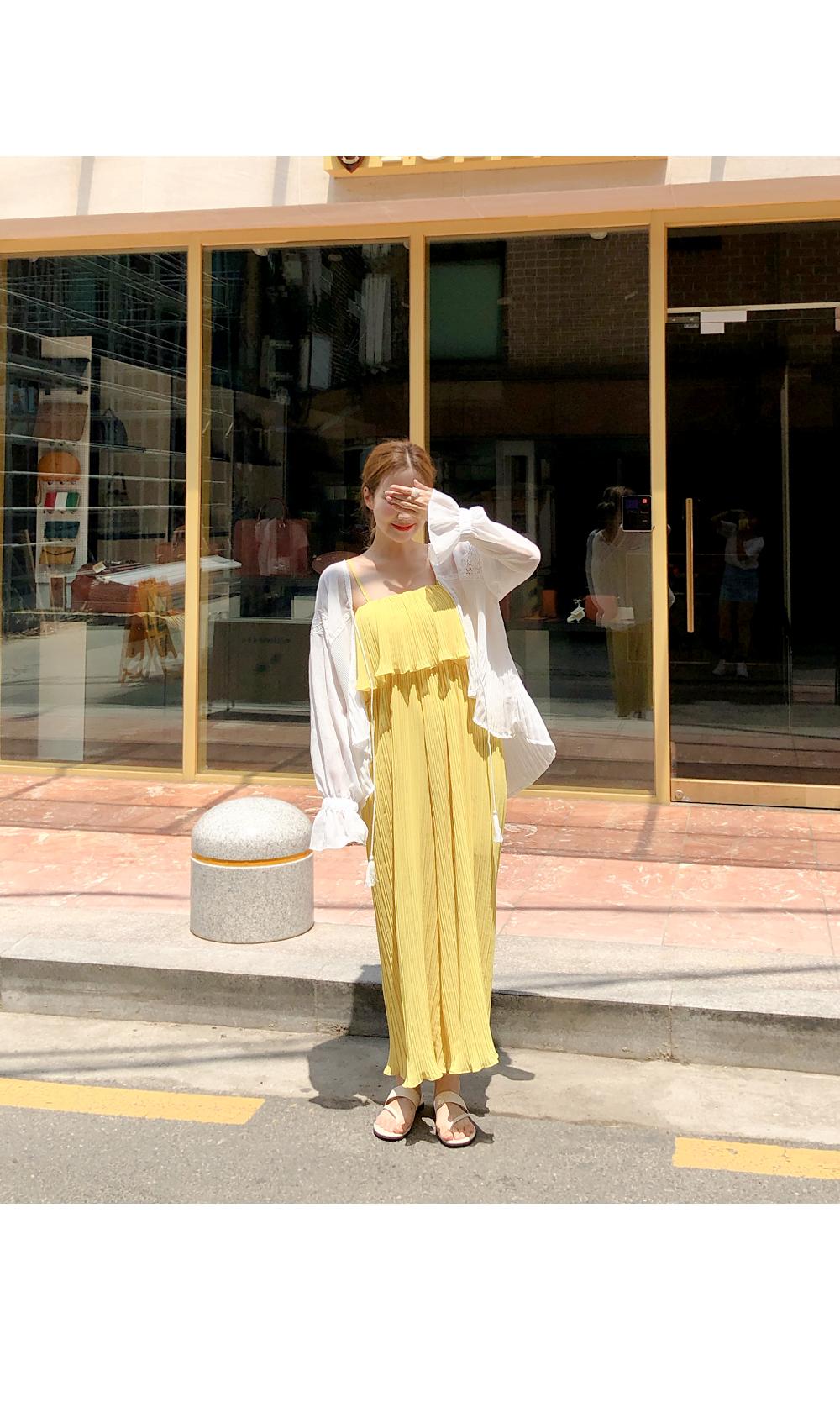 Lovely Fairy Robe