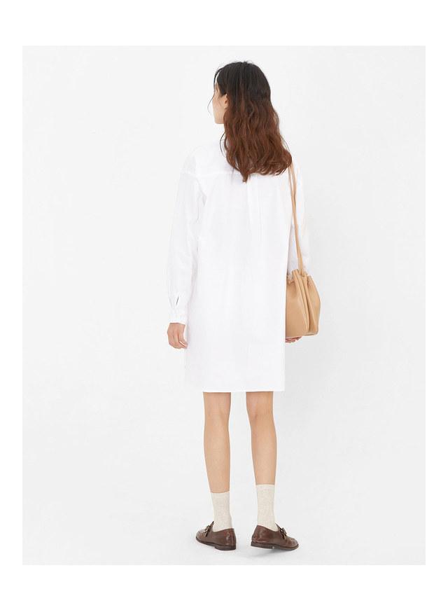 jay cotton shirt ops
