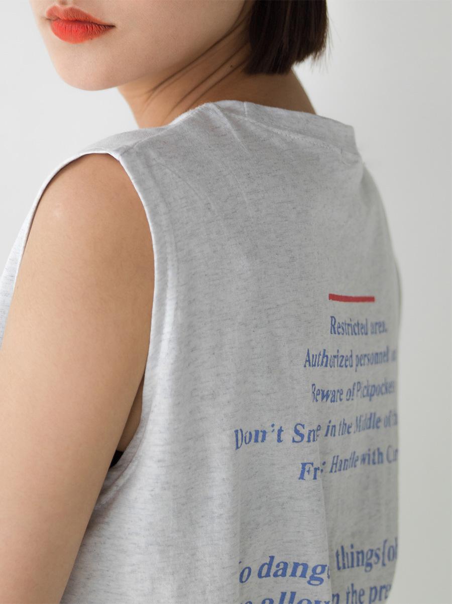 casual boxy fit shirts