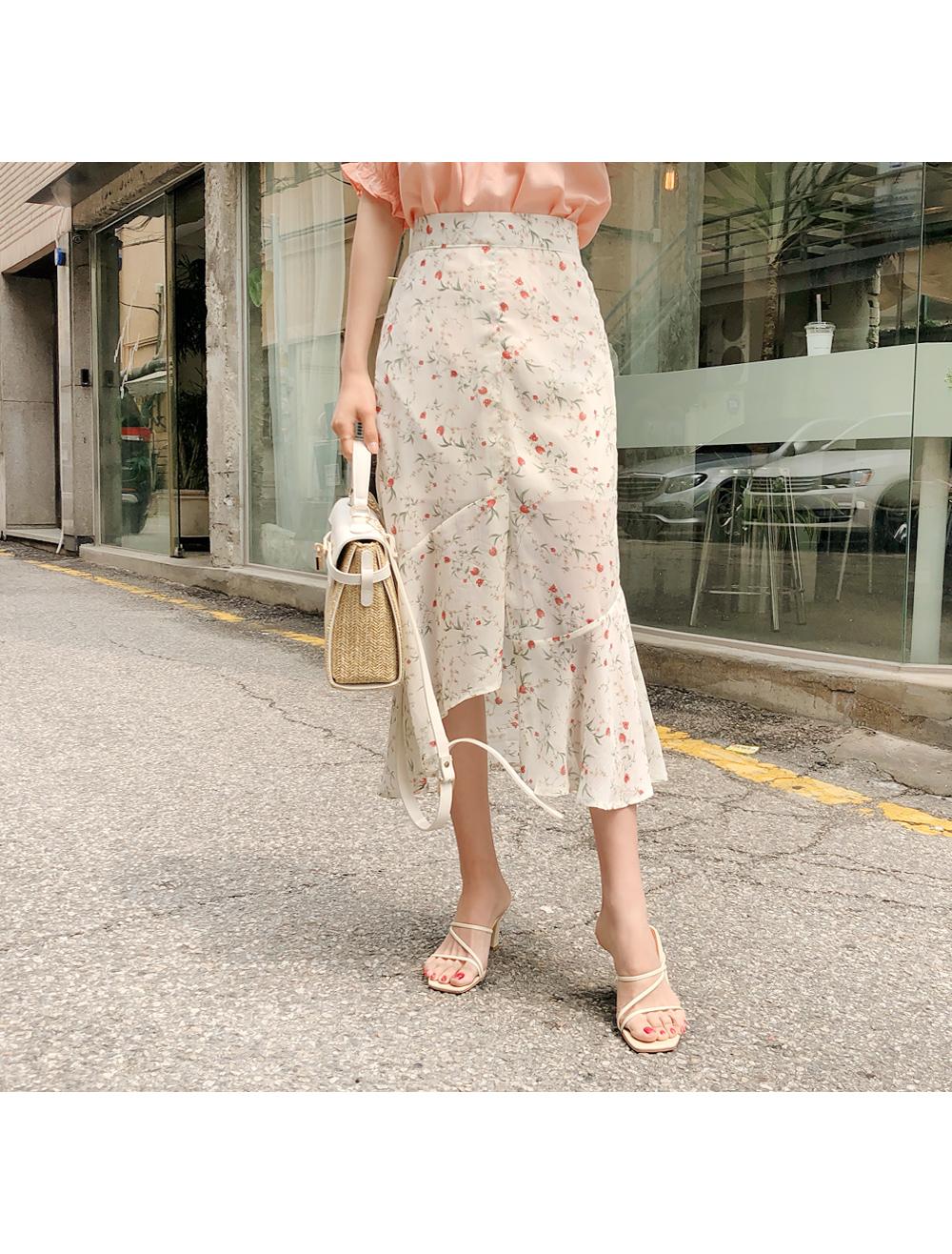 Good skirt skirt
