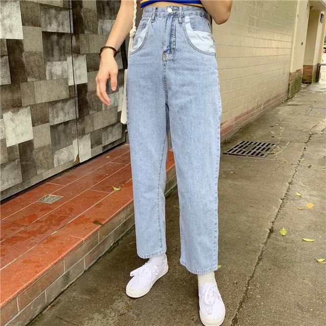 Pocket point shorts