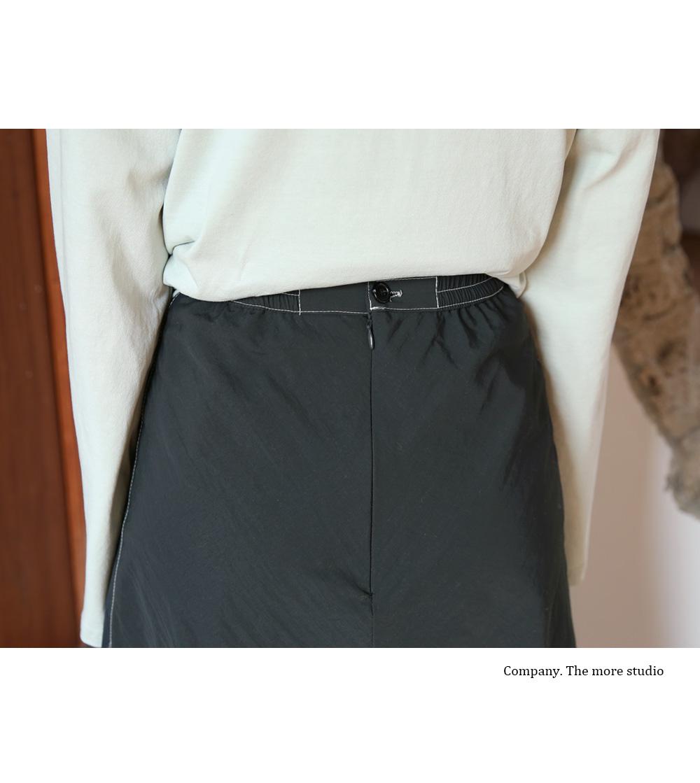 Ronnie skirt