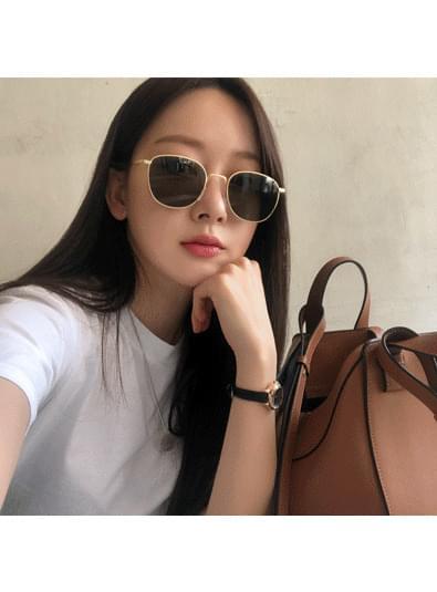 벤러너 s-glasses (*2color)