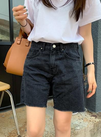 Marene pants