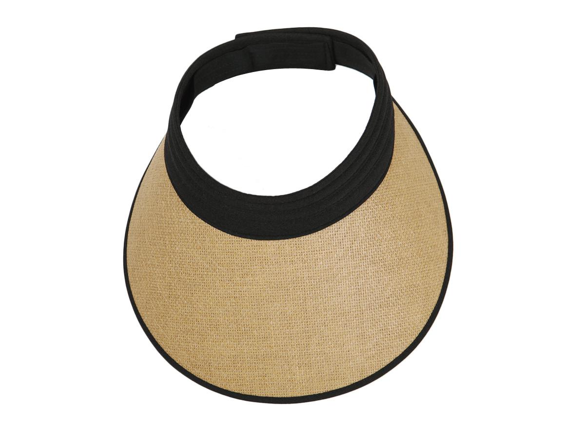 Stone hat