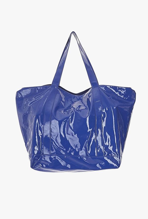 Henders Big Shoulder Bag