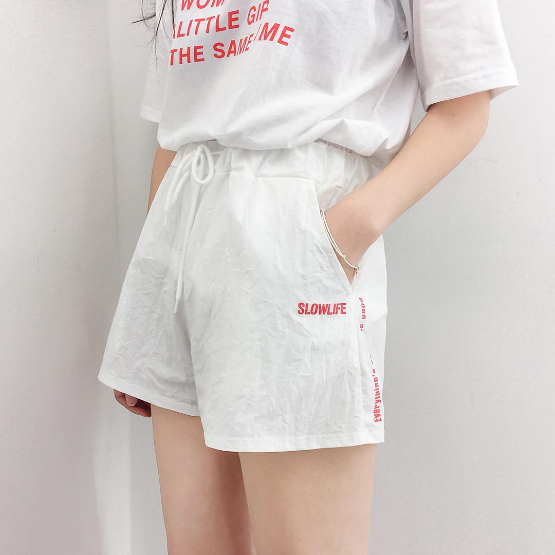 Love Boy T-shirt