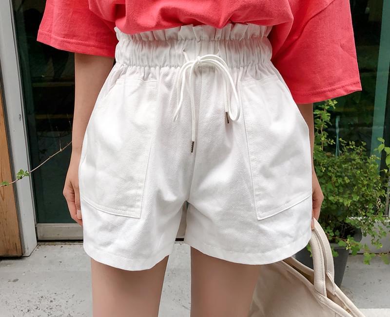 Comfortable Bending Pants