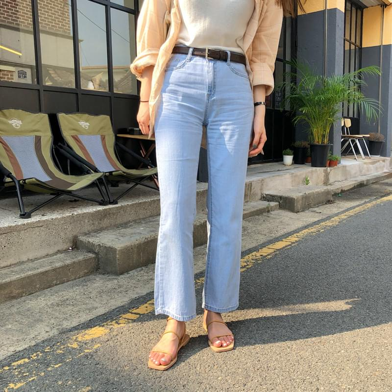 Deluin pants