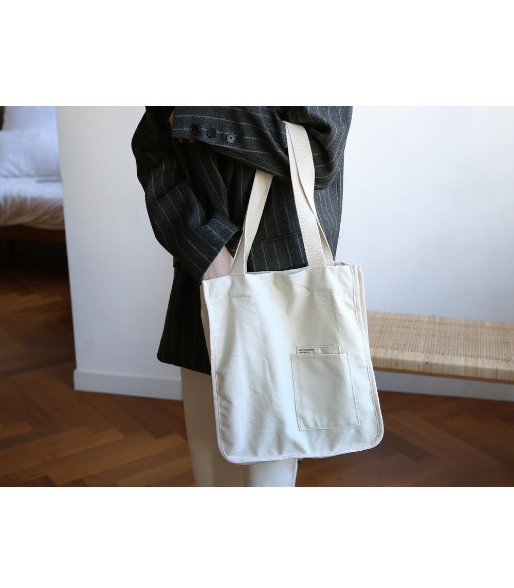 Canvas Eco Bag