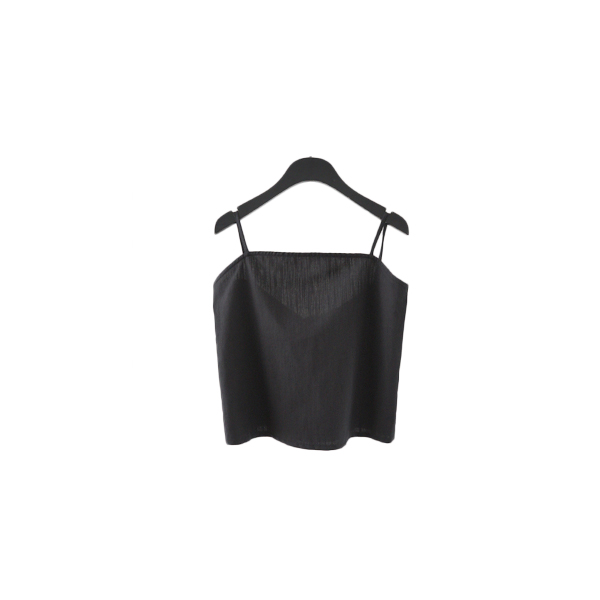 strap petit sleeveless