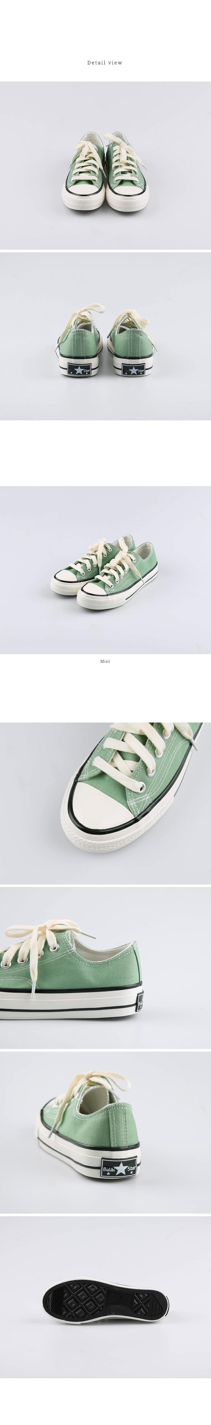 Horse sneakers