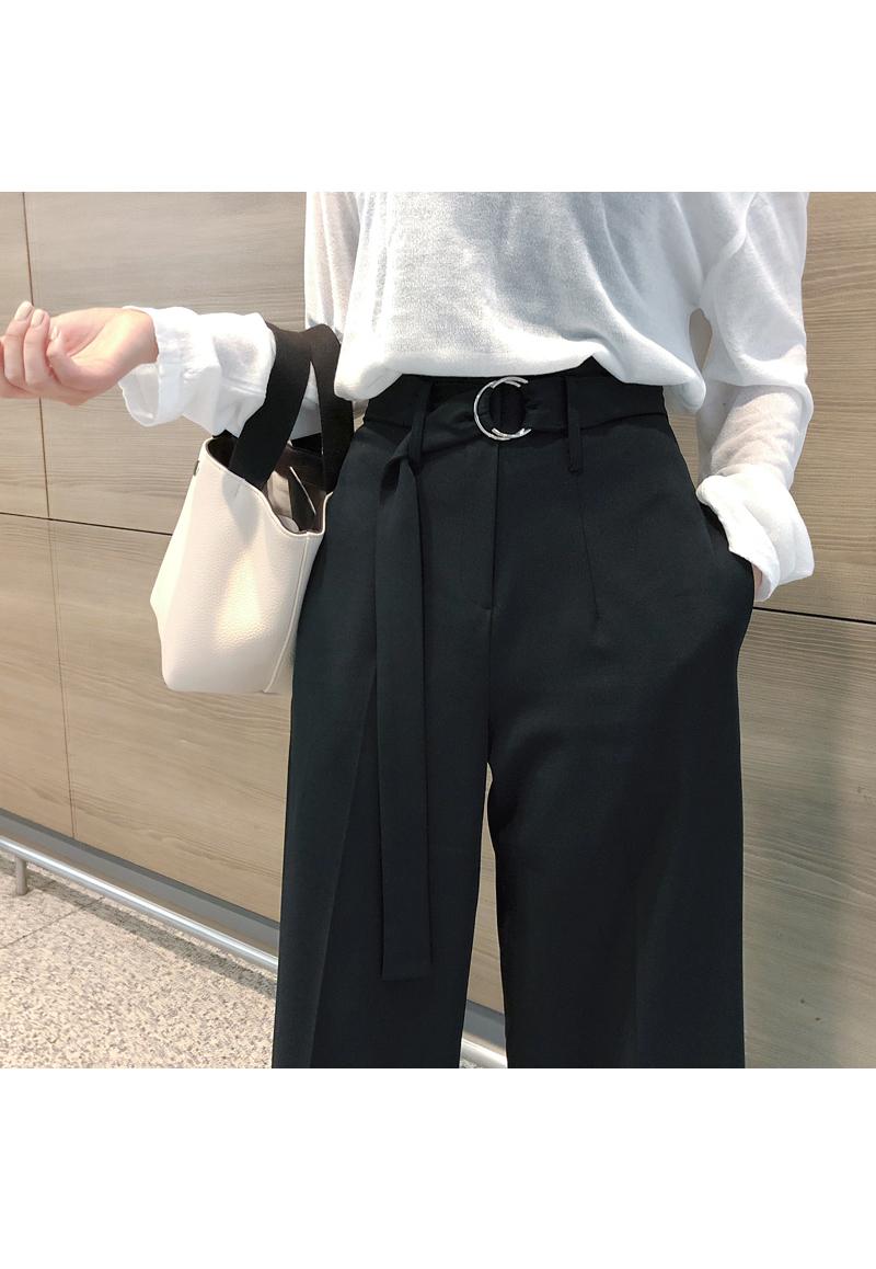 Small todd bag