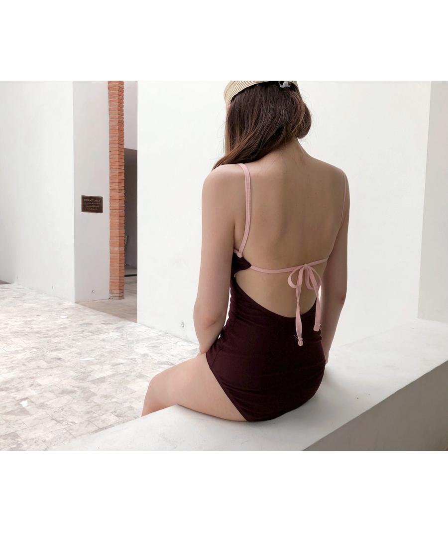 Merit bikini (* 2color)