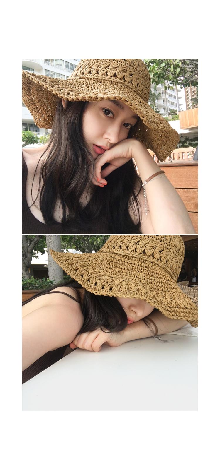 Mairo hat