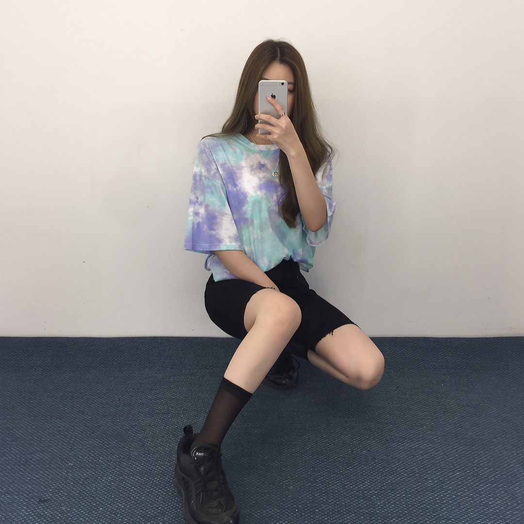 704 Daily 5 Pants