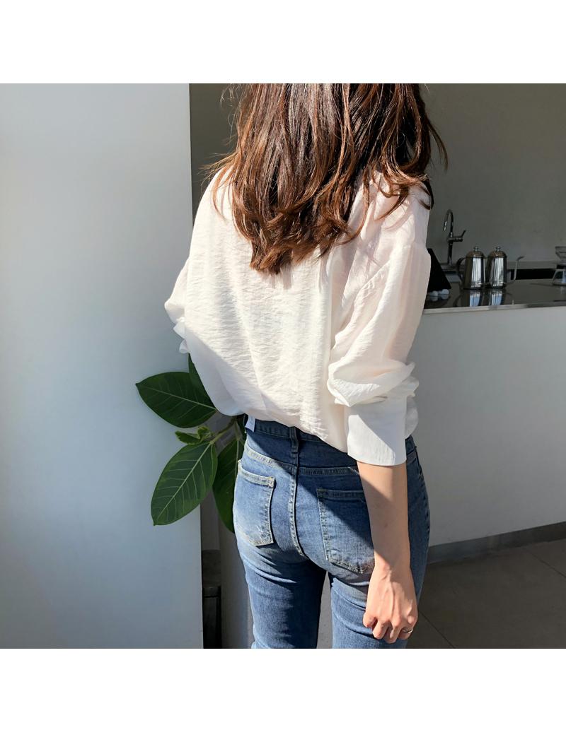 Kassel Washing pants M