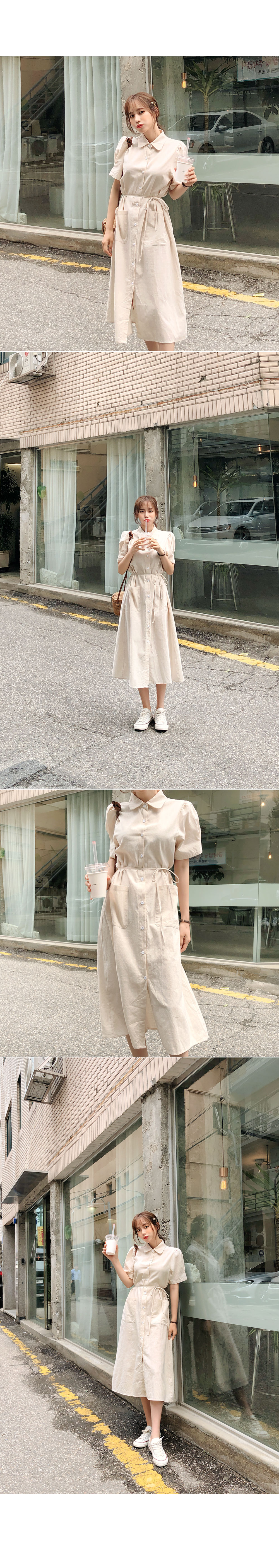 Daily Dress of the Day