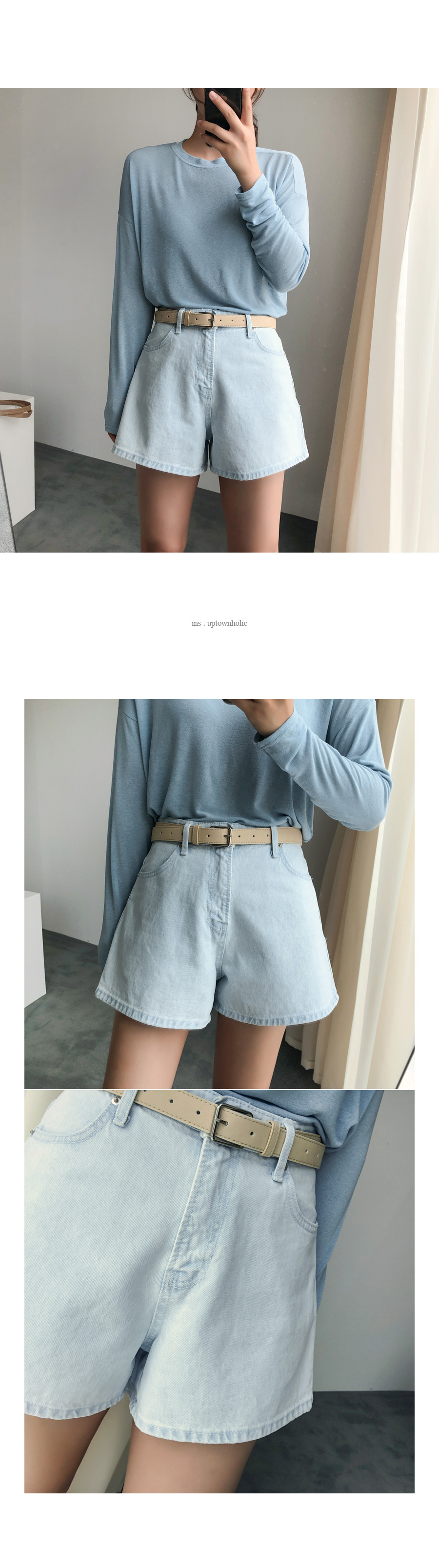 Lovelad pants