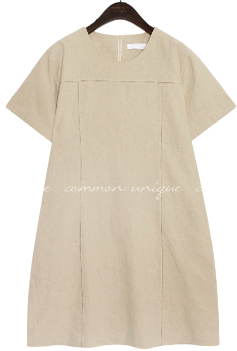 CLIFE LINEN STITCH POINT MINI OPS